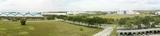 园区远景.jpg